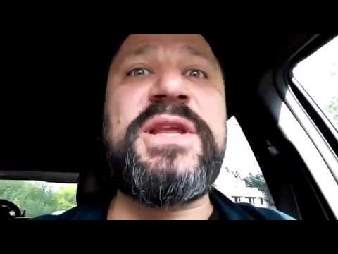 Голая Даша Букина Фото и видео голой Даши Букиной