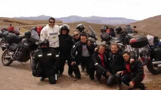 viajes en motos-Bs.As.-Paso de Jama-2.