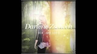 Watch Darlene Zschech We Are Your People video