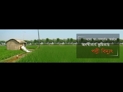 how to pay electricity bill online in bangladesh