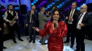 Shkurta Gashi LIVE 2018