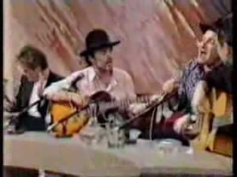 U2- So This Is Christmas(John Lennon Cover Live)