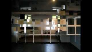 Продам кафе в Кемерово(Продам помещение свободного назначения 128 м2, которое можно использовать (под пекарню, торговлю, услуги..., 2014-09-04T08:30:34.000Z)