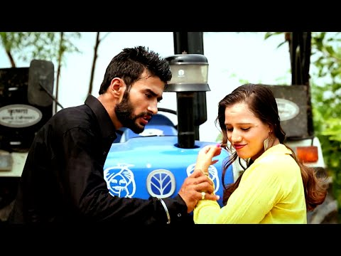 Dhokebaaj - Bewafa - Latest Haryanvi Song - Official Video - New Haryanvi Sad Songs