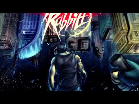 Dead rabbitts (Craig Mabbitt): nuthin but a reject (with )