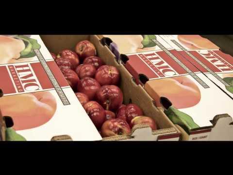 California Association Of Food Banks Farm To Family