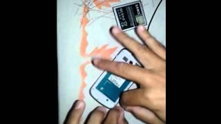 Como aumentar sinal de celular