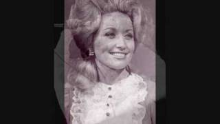 Watch Dolly Parton Sacred Memories video
