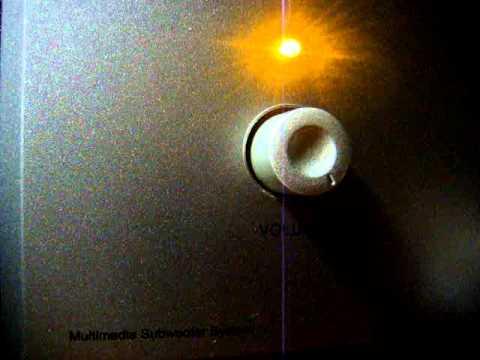 No 73 Love Song Dedications with Richard Mercer. May 28 2013