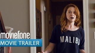 'Moms' Night Out' Trailer (2014); Sarah Drew, Trace Adkins
