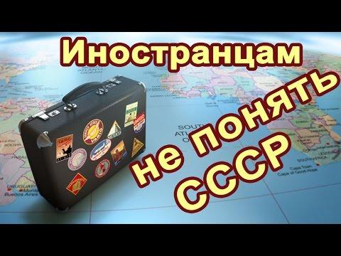 Новости Калининграда сегодня Последние криминальные