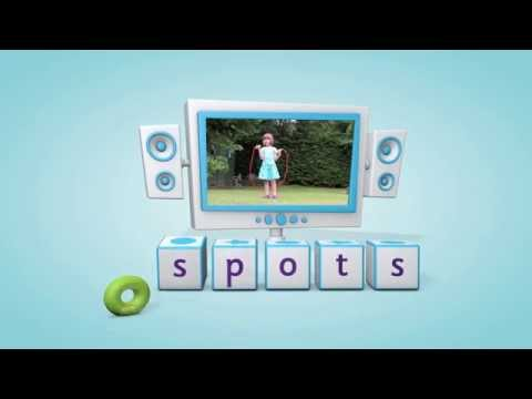 Sounds Like Fun: Letter Sound 'S'