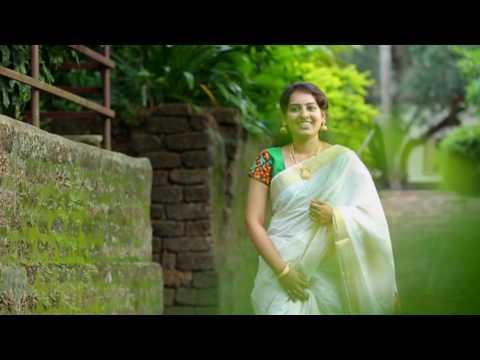 Ambady studio outdoor shoot with Vinitha+Rahul