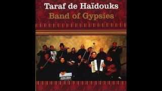 Taraf de Haïdouks - Barbugiu
