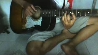 Xe Đạp Ơi - Guitar