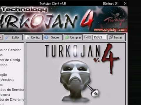 turkojan 4.wmv