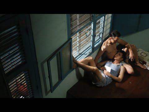 peliculas completas en español latino Brawler 2011) from YouTube · Duration:  1 hour 23 minutes 47 seconds