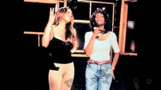 F#5 Battle - Whitney Houston : You
