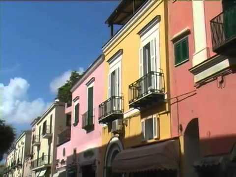 Hotel Terme Elisabetta Casamicciola Ischia