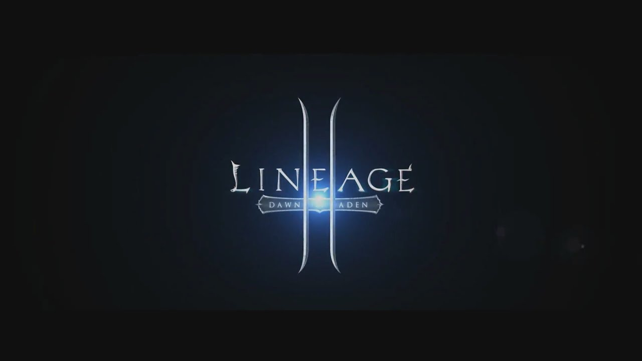 Lineage II Mobile Dawn of Aden