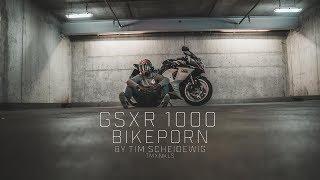 Suzuki Gsxr 1000 I3 I Bike Porn !!