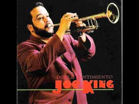 Mi tasia  Joe King