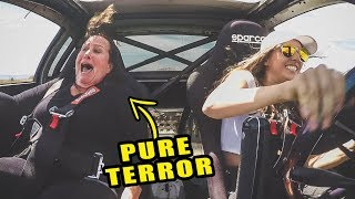 pranking-my-mom-in-a-drift-car-she-freaked-out