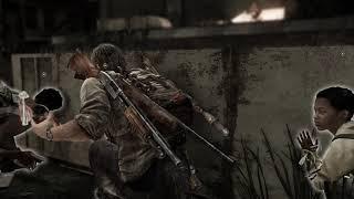 The Last of Us™ Remastered #34 - Wir sind schon wider die Geyagten - Lp Deutsch hd