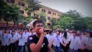 [Bình Minh Sinh Viên ver. 9] Bình Minh Sinh Viên - BSK Team