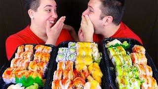 sushi-with-my-ex-girlfriend-mukbang