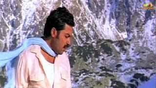 Shakuni (Saguni) Song Trailer 1 - Karthi, Pranitha & Santhanam