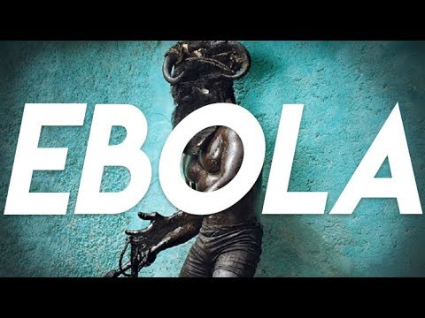 What the Media Won't Tell You About Ebola | reallygraceful