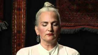 Kundalini Yoga Kriyas: Detoxification