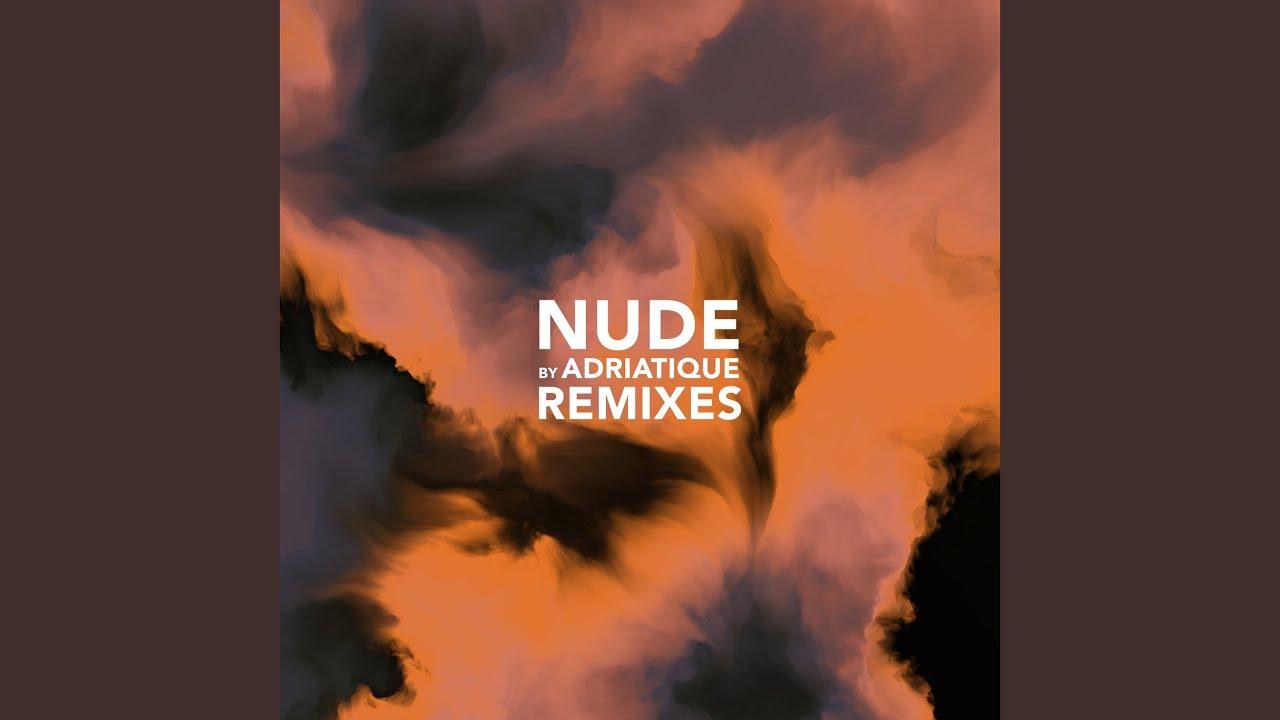 Virtual Insanity (nouvo nude Remix) - YouTube