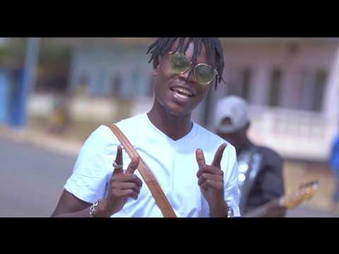 VIDEO | Jay Dabas Ft Tanasha X Diamond _ GERE ( Remix )