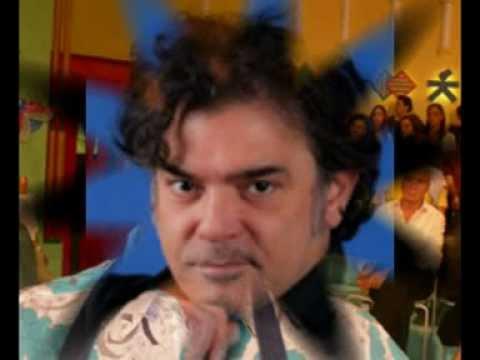 L'OCCASIONE - Mauro Serio