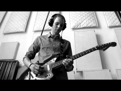 Standard Fare - Philadelphia (Live Groupee Session)