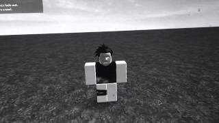 Roblox Music Video - Demons