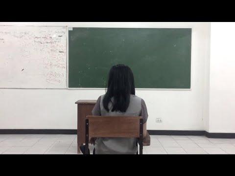 VAW in Schools