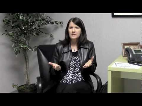 What it takes to become a CEO with Wendy Hoenig