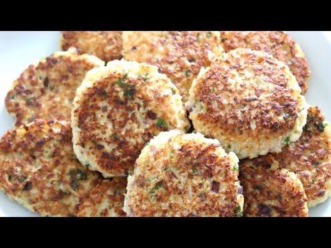 leckere-essen-mit-wenigen-zutaten-!---delicious-food-with-few-ingredients-!