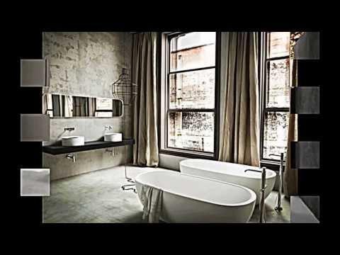 7-hervorragende-badewanne-design-ideen----badmöbel-aus-italien
