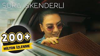 Sura İskəndərli - Bir Daha Yak - Yalancı  (Official Video)