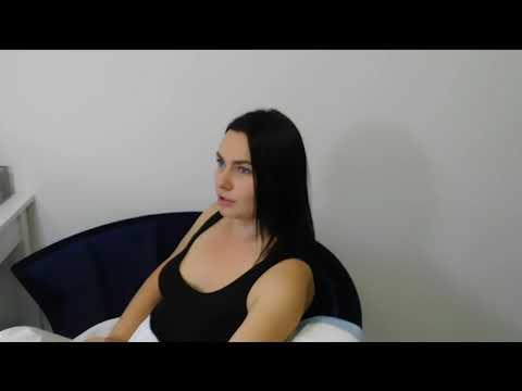 Витаминные капельницы: революционное оздоровление и омоложение