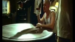 Method Man - Release Yo Self - Prodigy Remix (B.O.187 code meurtre)