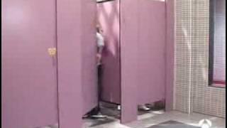 física o química cabano y ruth en el baño2 thumbnail