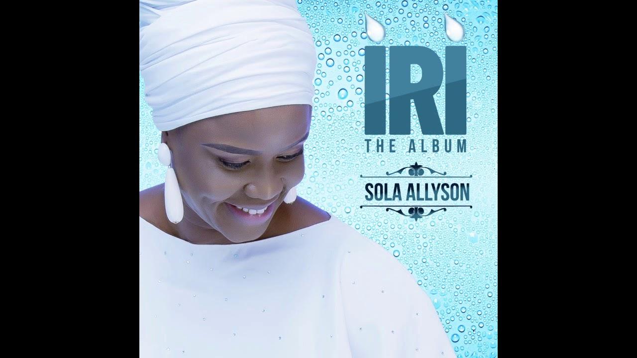 Download SOLA ALLYSON - MIMO
