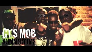 Video GTS MOB - Summertime [MUSIC VIDEO] @phatlineprod @crime_gts @dockzgts download MP3, 3GP, MP4, WEBM, AVI, FLV Oktober 2018