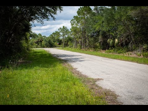 Sold by Compass Land USA - 0.23 Acres Florida Land for Sale