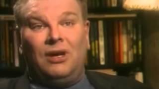 Советские предатели Великой Отечественной войны. Каратели Третьего рейха. || Тайны века.